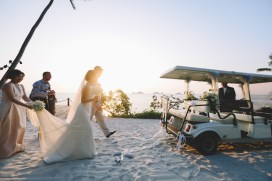 wedding_photo_samui_conrad_angela_nicole-267