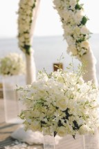 wedding_photo_samui_conrad_angela_nicole-72-399x600