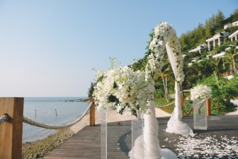 wedding_photo_samui_conrad_angela_nicole-79