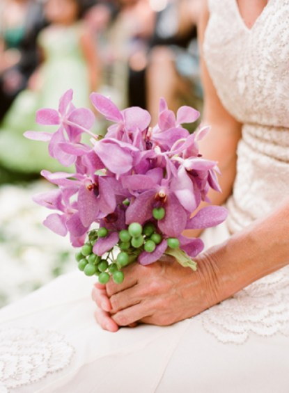 Flowers in Singapore: A guide to meanings behind roses, lilies, and other blooms