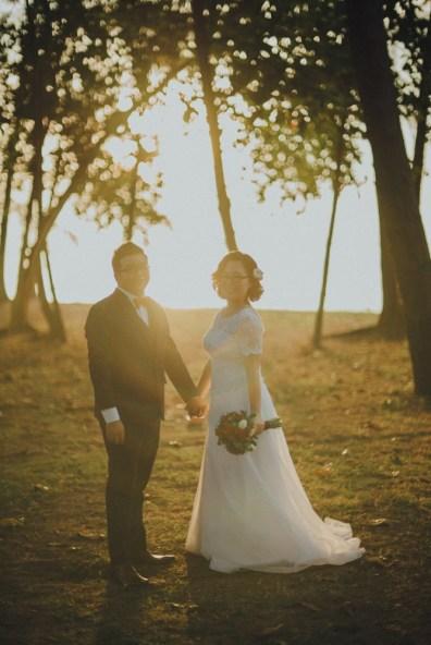 Samuel Goh Photography - Hester + Yongtian-5