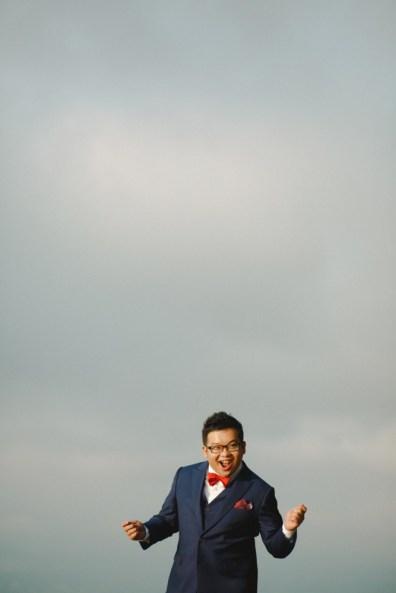 Samuel Goh Photography - Hester + Yongtian-67