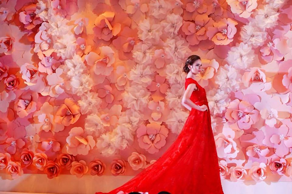 Wedding decorations in Singapore Where to buy and rent