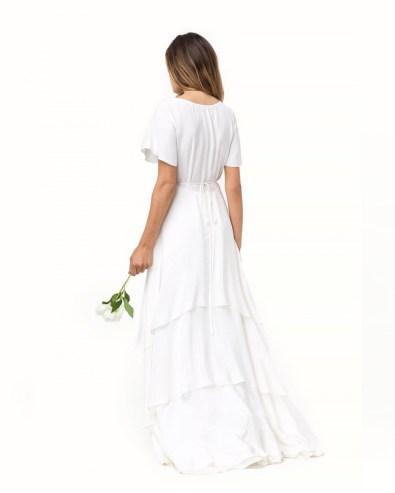 Christy Dawn Athena Dress