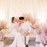 Malay weddings in Singapore: Guide to Muslim solemnisations, customs and reception etiquette