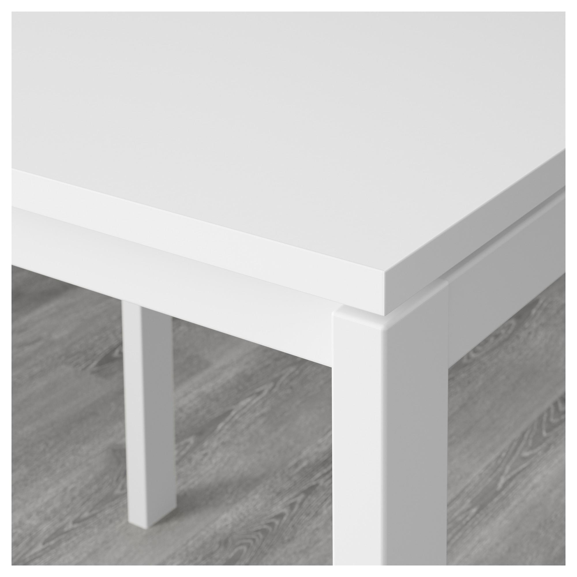melltorp table white ikea indonesia