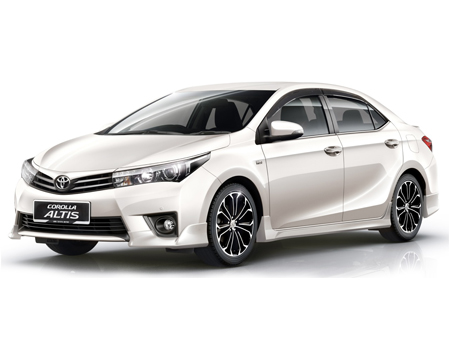new corolla altis on road price grand veloz buy or renew car insurance for toyota get lowest prices