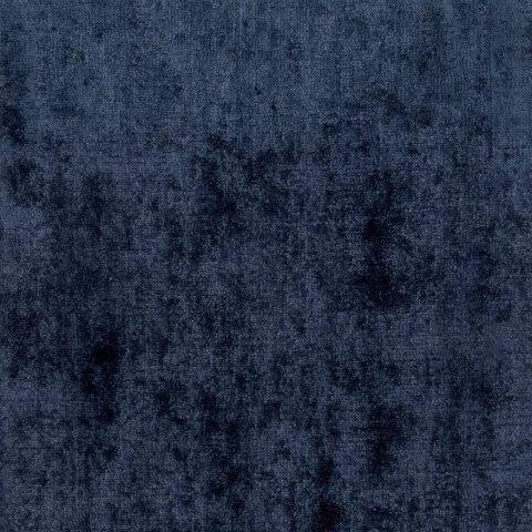ANICHINI  Horus Linen Velvet Fabric ByTheYard