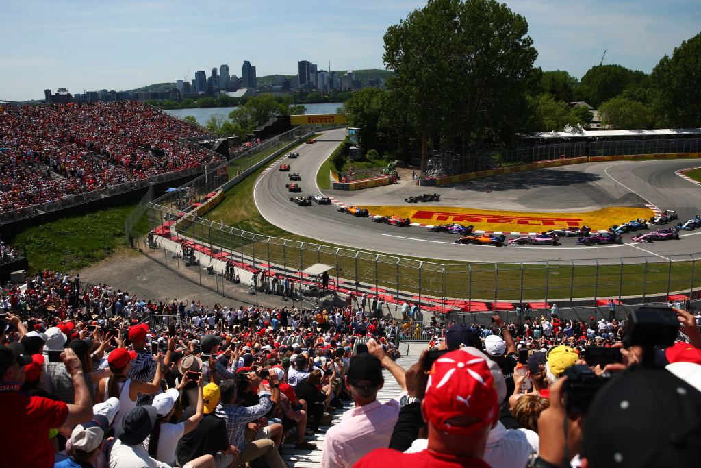 https f1experiences com blog save on 2020 formula 1 ticket packages in our year end sale