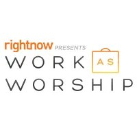 RightNow Media :: Work as Worship Conference