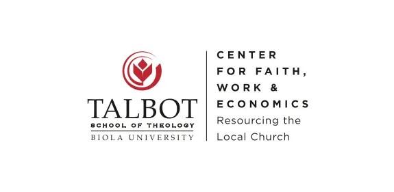 RightNow Media :: The Talbot Center for Faith, Work