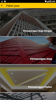 baja ringan utama truss search results for kanopy appgrooves discover best iphone