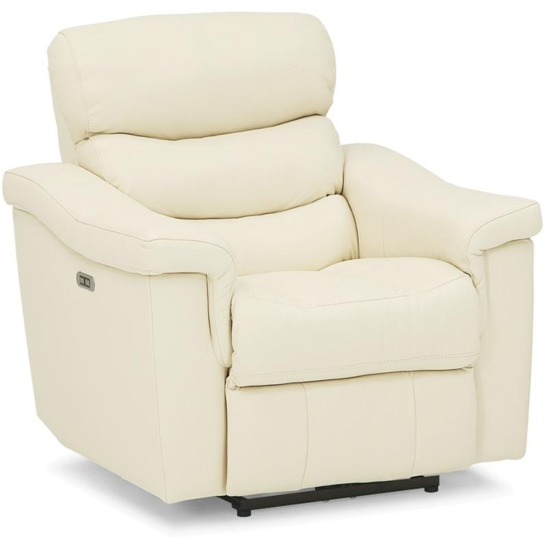 zara swivel chair revolving bangalore wall hugger recliner by palliser critelli s furniture