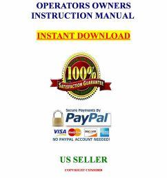array free kubota b2710 service manual rh digiironuc cf [ 1280 x 1656 Pixel ]