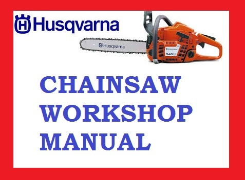 oil pressure safety switch wiring diagram 1972 chevy truck ac workshop service repair manual husqvarna 357xp/359 357