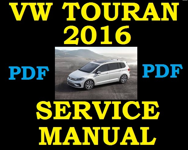vw jetta mk3 service manual pdf