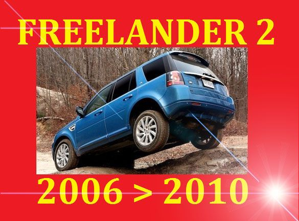 LANDROVER_LAND_ROVER_FREELANDER_2_II_WORKSHOP_REPAIR_SERVICE_WIRING_ELECTRCAL_MANUAL_PDF_2006_2007_2008_2009_2010 land rover freelander 2 wiring diagram land wiring diagrams freelander 2 wiring diagram at panicattacktreatment.co