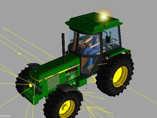 Download Image Ford Tractor Power Steering Diagram Pc Android Iphone