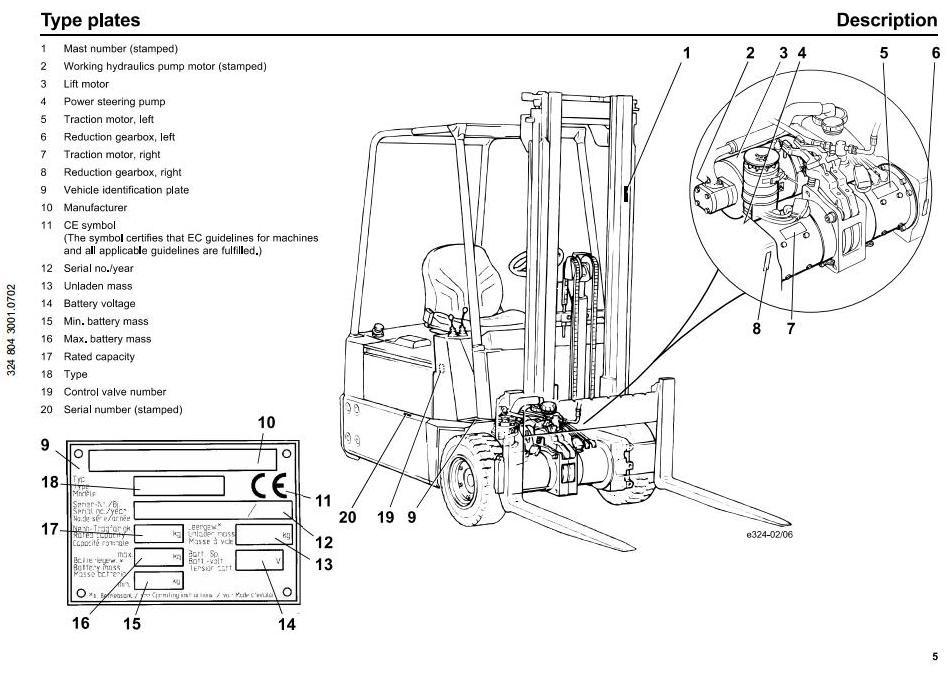 Toyota Fujitsu Ten Wiring Diagram. Toyota. Auto Wiring Diagram