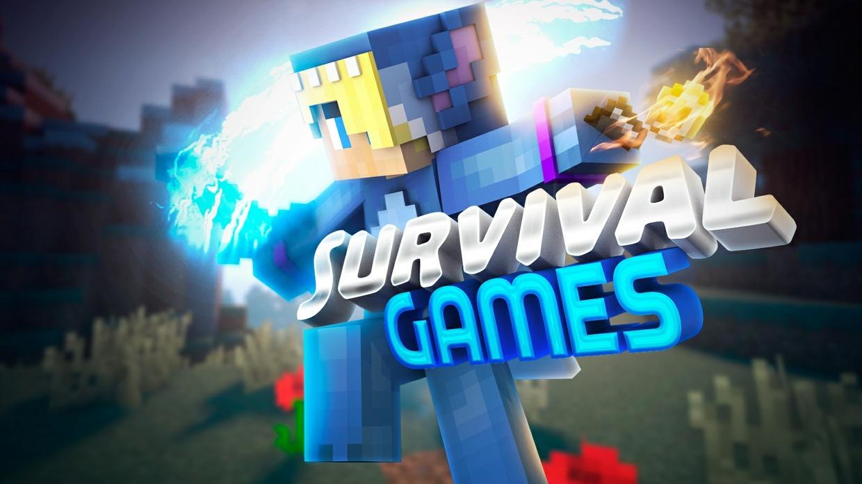 Minecraft Thumbnail  Im Dreamer  Sellfycom