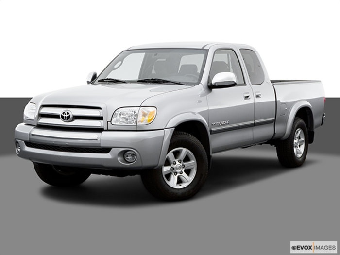 Wiring Diagram For 2006 Toyota Tundra Free Download Wiring Diagram