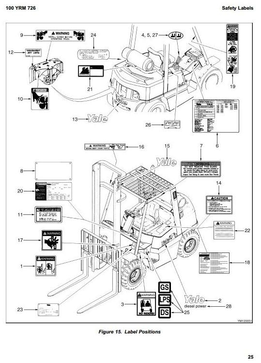 Besam Sl500 Wiring Diagram : 26 Wiring Diagram Images