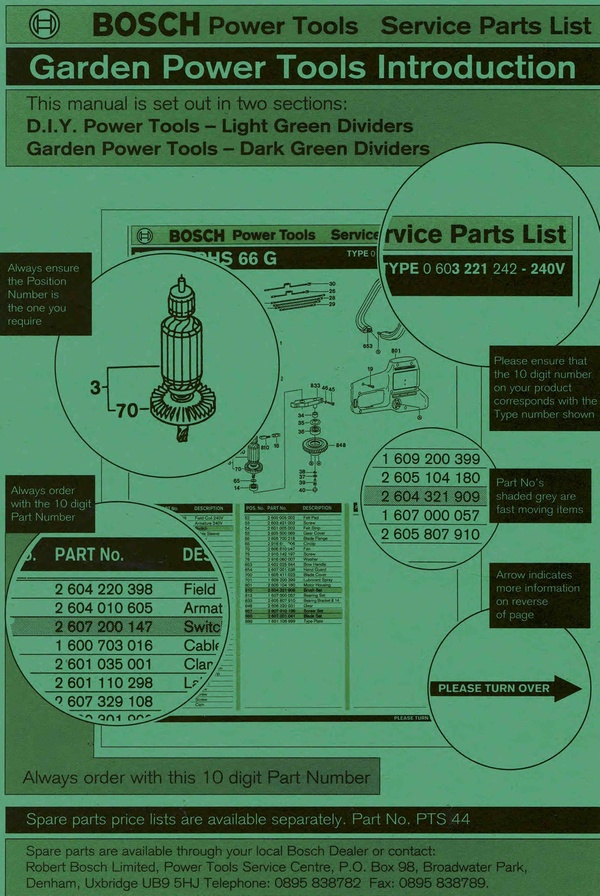 Diagram Likewise Black And Decker Drill Wiring Diagram On Makita