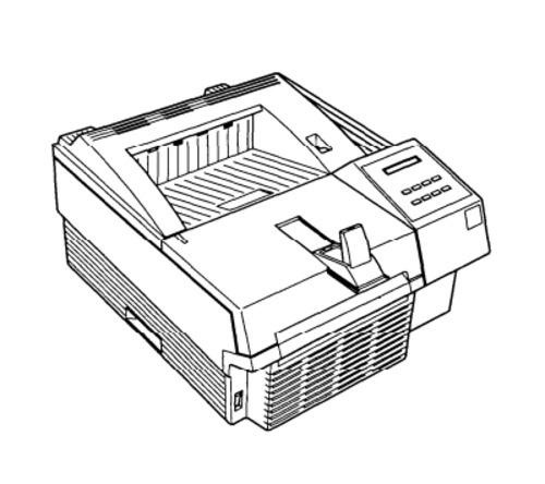 Mercury Mercruiser #4 Stern Drive Units MCM 120-260 Se
