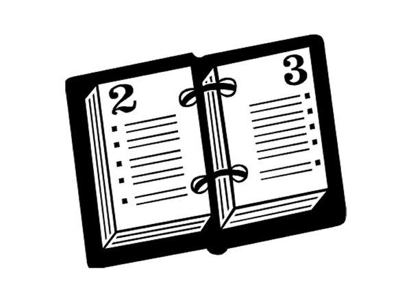 Money Management Rehabilitation Worksheets
