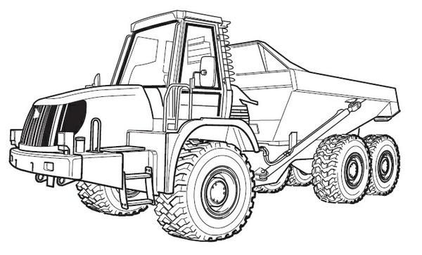 Bobcat E26 Compact Excavator Service Repair Manual Dow