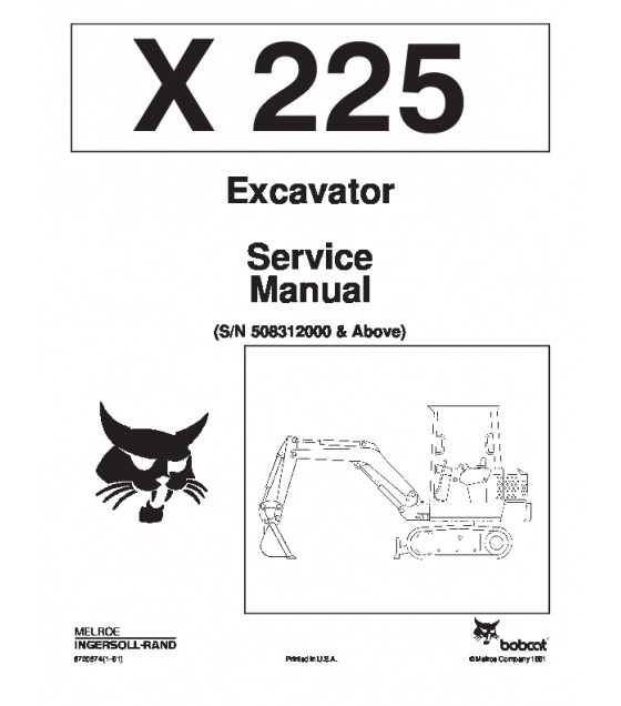 Cat Caterpillar C13 KCB Truck Diesel Engine Complete S
