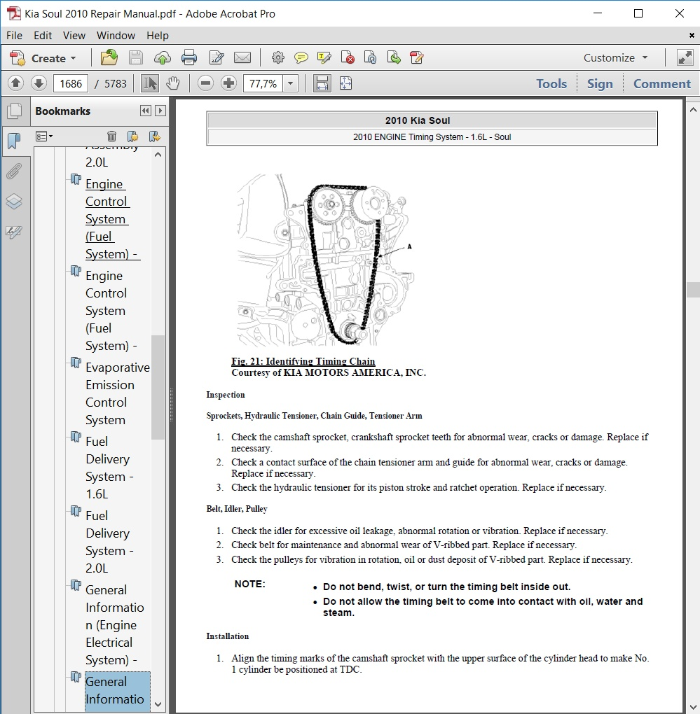 hight resolution of thanks for looking at this item please click on the download button service manual covers