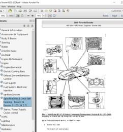 2000 porsche boxster belt diagram wiring schematic wiring diagrams lol 2000 porsche boxster belt diagram wiring schematic [ 1079 x 994 Pixel ]