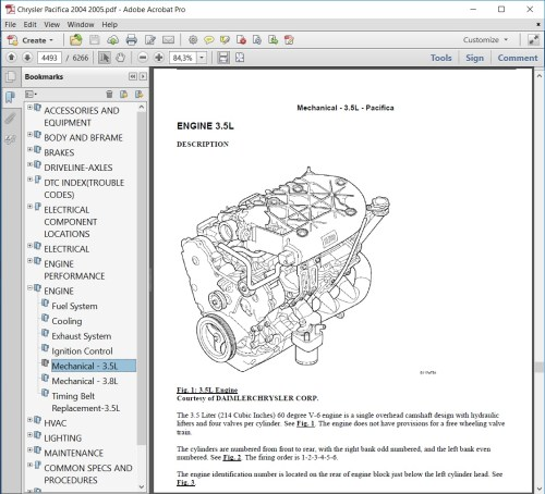 small resolution of service manual covers