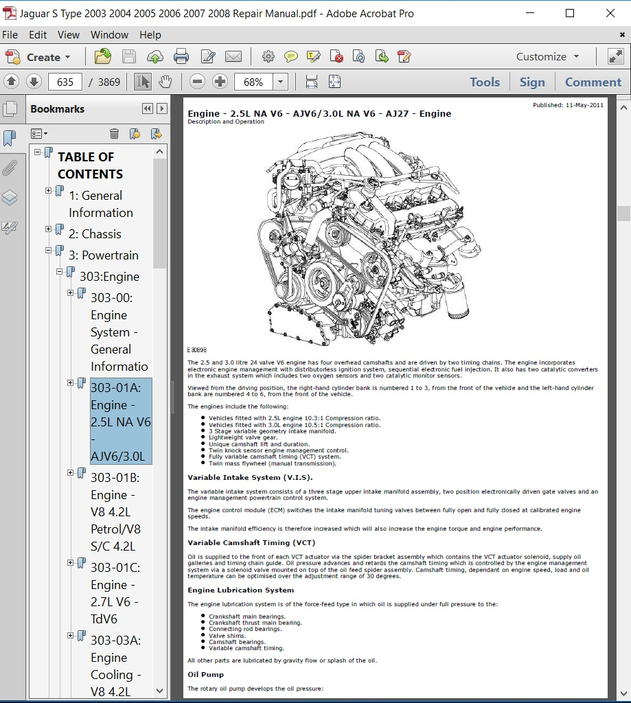 medium resolution of service manual covers
