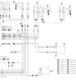 bobcat wire diagram data wiring diagrambobcat t300 harness wiring diagram paper bobcat wiring diagram 763 bobcat [ 4000 x 2317 Pixel ]