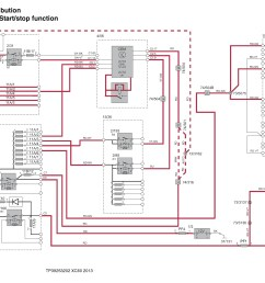 volvo electrical wiring diagrams wiring diagram centrewiring diagram volvo xc60 wiring diagram go2013 volvo xc60  [ 3056 x 2160 Pixel ]