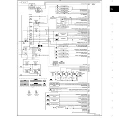 2014 2016 nissan x trail t32 oem service and repair ma sample pages [ 3123 x 4000 Pixel ]