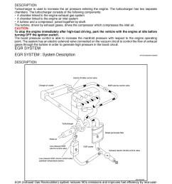 nissan qashqai wiring diagram pdf 2011 2014 nissan qashqai model j11 oem service and [ 1669 x 2160 Pixel ]