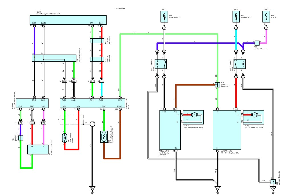 medium resolution of overall electrical wiring diagram