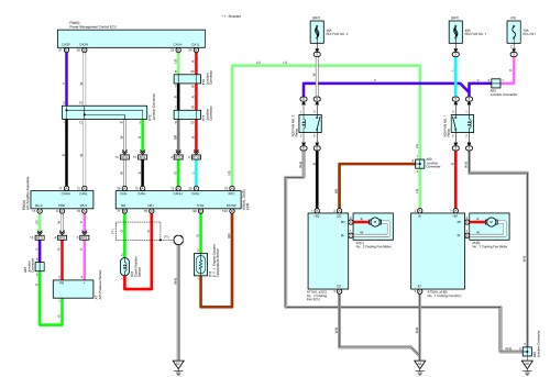 small resolution of overall electrical wiring diagram