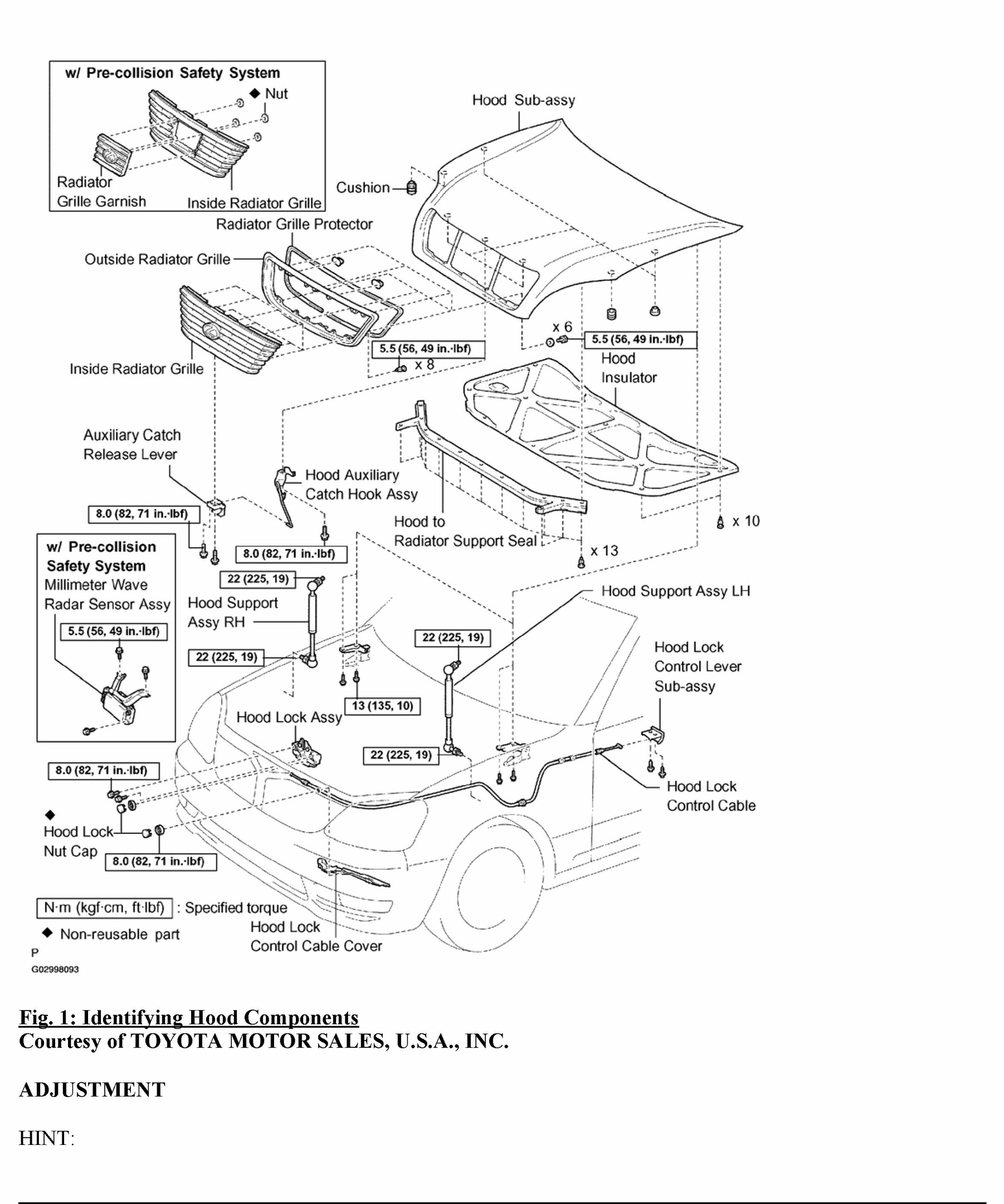04 lexus gs 430 engine fuse box diagram