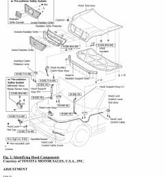 2003 lexus ls 430 engine diagram [ 1802 x 2160 Pixel ]