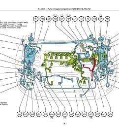 2012 toyota rav4 engine diagram [ 3054 x 2160 Pixel ]