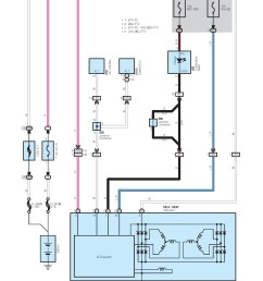2006 toyota hiace full original and coloured electrical wiring diagrams free pdf  [ 1653 x 2339 Pixel ]