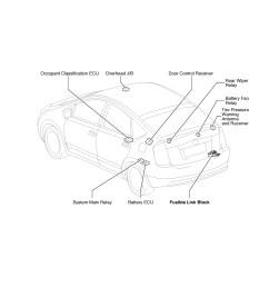 2007 toyota prius wiring diagram wiring diagram note 2007 toyota prius wiring diagram [ 1526 x 2160 Pixel ]