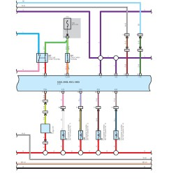 scion frs wiring diagram wiring diagram technicfree 2013 scion fr s oem electrical wiring diagram [ 1700 x 2200 Pixel ]