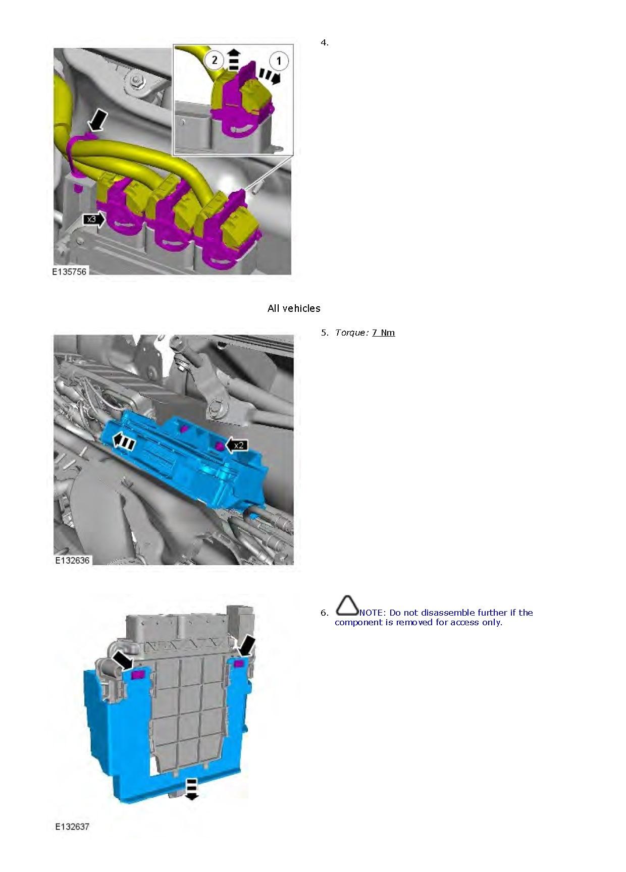 743 Bobcat Starter Wiring Free Download Wiring Diagrams Pictures