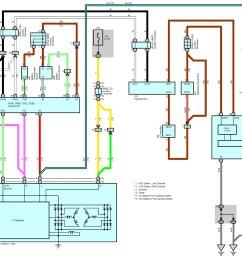 lexus is 220d wiring diagram wiring diagram imp lexus is220d wiring diagram lexus is 220 wiring [ 3154 x 2160 Pixel ]