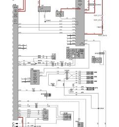2005 volvo xc70 wiring diagrams [ 1526 x 2160 Pixel ]